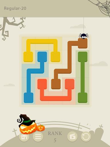 Puzzledom - classic puzzles all in one  captures d'u00e9cran 10
