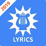 Lyra Plugin - Lyrics and Karaoke FREE 1.6