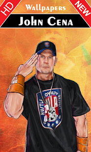 John Cena wallpaper HD 2018 Android Apps on Google Play