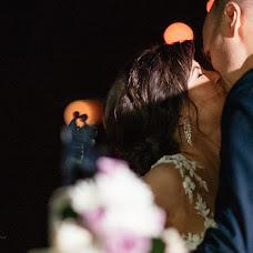 Wedding photographer Mihaela Dimitrova (lightsgroup). Photo of 03.06.2018