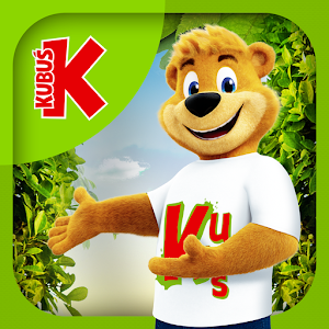Gry Kubusia for PC and MAC