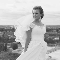 Wedding photographer Ekaterina Astrid (astrid). Photo of 15.10.2017