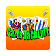Download Carta Tachlhit For PC Windows and Mac