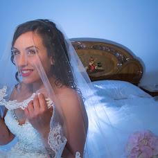 Wedding photographer Luigi Latelli (luigilatelli). Photo of 06.06.2017