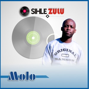 Molo Upload Your Music Free
