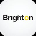 BRIGHTON Real Estate Agents icon