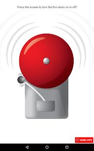 Fire Alarm Prank - náhled