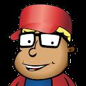 Sparbote - Schnäppchen App icon