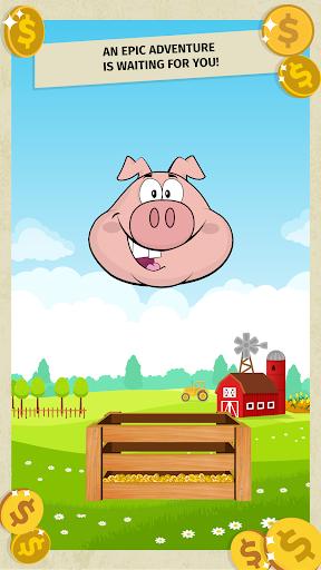 Golden Pig - Earn Money download 1