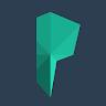 College Pulse icon