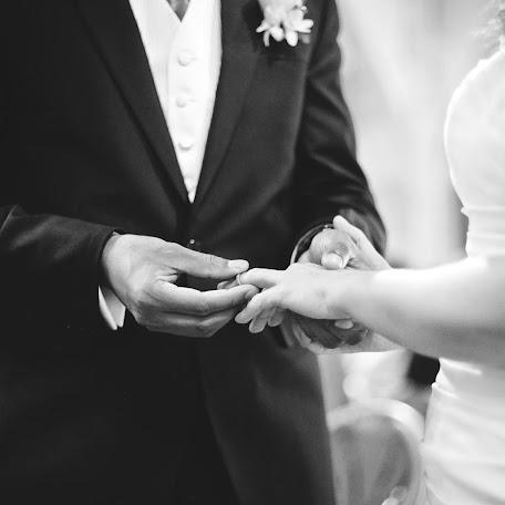 Wedding photographer Basia Asztabska (BasiaAsztabska). Photo of 11.02.2016