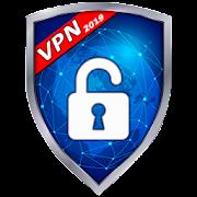 Super VPN Free 2019 - VPN Proxy New