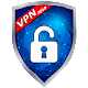 Download Super VPN Free 2019 - VPN Proxy New For PC Windows and Mac
