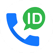 Caller ID - Real Phone Call Dialer & Blocker