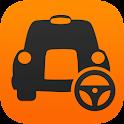 cabapp driver icon