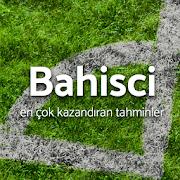 Bahisci - Banko Maç Tahminleri