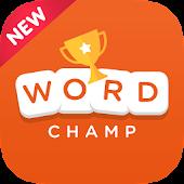 Tải Word Champ Free miễn phí