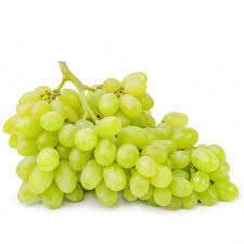 Buy Seedless Green Grapes Online | Walmart Canada