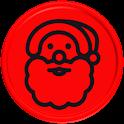 Sound Of Christmas icon