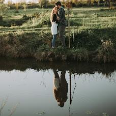 Wedding photographer Elias Gomez (eliasgomez). Photo of 24.09.2017