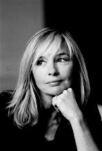 Photo: Anaïs Jeanneret