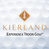 Westin Kierland Resort - Golf Club