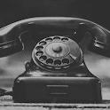Telefonkonferenz icon