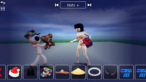 Screenshot for Animate it. Plus in Hong Kong Play Store