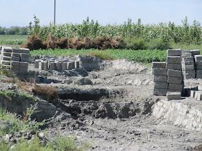 Photo: Day 166 - Clay Brick Works