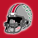 Ohio State Football Database icon