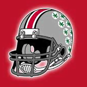 Ohio State Football Database