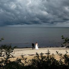 Wedding photographer Igor Rupec (RupetsIgor). Photo of 06.04.2017