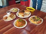Hari Om Food Zone photo 7