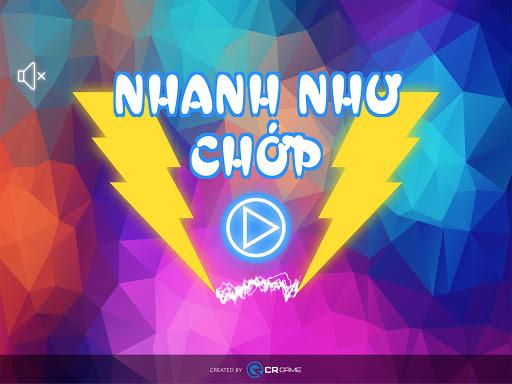 Nhanh Nhu01b0 Chu1edbp - u0110u1ed1 vui - Hu1ecfi Ngu 1.0.3 {cheat|hack|gameplay|apk mod|resources generator} 4