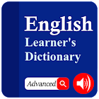 4-in-1 Advanced English Dictionary (Pro) icon