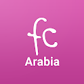 FirstCry Arabia: Baby & Kids Shopping, Parenting icon