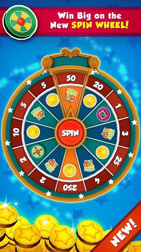 Coin Dozer - Free Prizes 22.2 screenshots 5