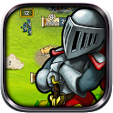 Clash of Castles icon