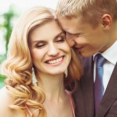 Wedding photographer Sergey Abramov (SergeyAbramov). Photo of 11.07.2015