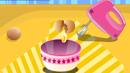 games cooking donuts APK Download – Free Card GAME for Android 2