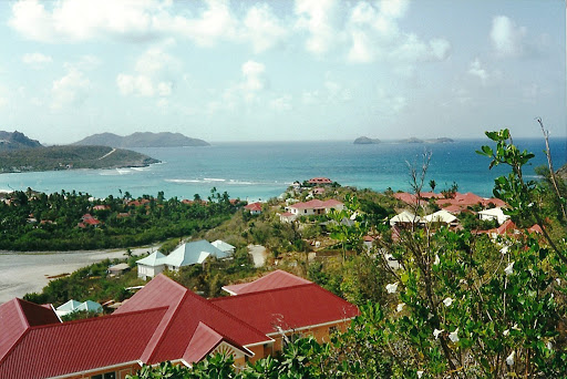 st-jean-bay-st-barts.jpg - St. Jean Bay on St. Barts in the Caribbean.