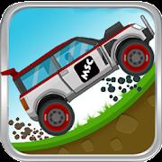 Climb MSC Hill - New Version Racing Game 2017 APK for Bluestacks
