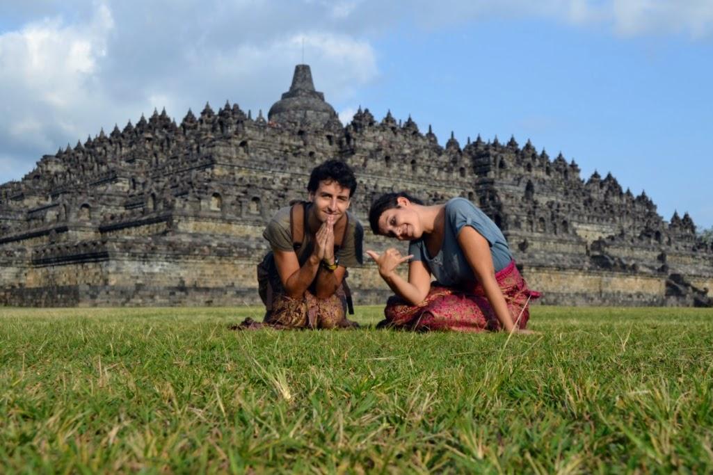 consejos Indonesia
