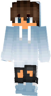 high definition minecraft skins