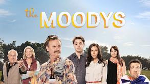 The Moodys thumbnail
