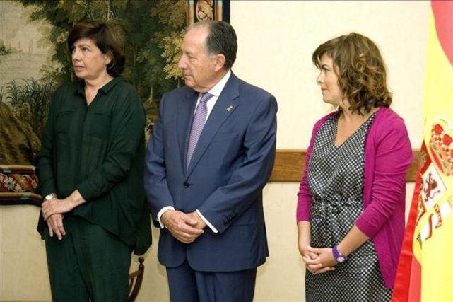 Beatriz-Mendez-Centro-Nacional-Inteligencia_ECDIMA20131015_0018_16.jpg