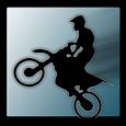 Vector - Bike Stunt Mania™ apk