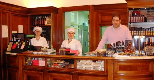 2010-03-24_25 Viaggio tra Cioccolato e Formaggio