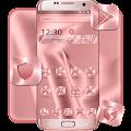 Pink Silk APK