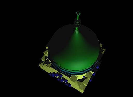 3d+masjid